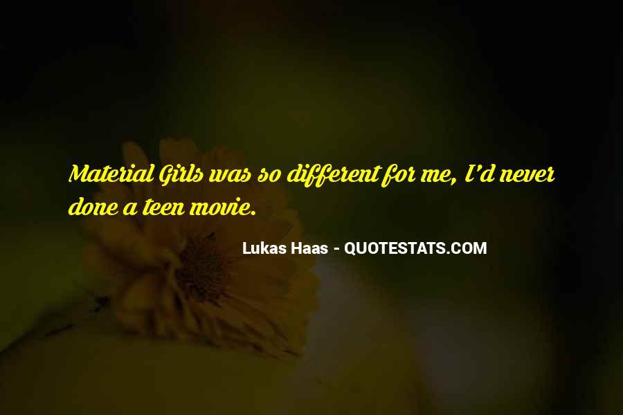 Aca Lukas Quotes #426111