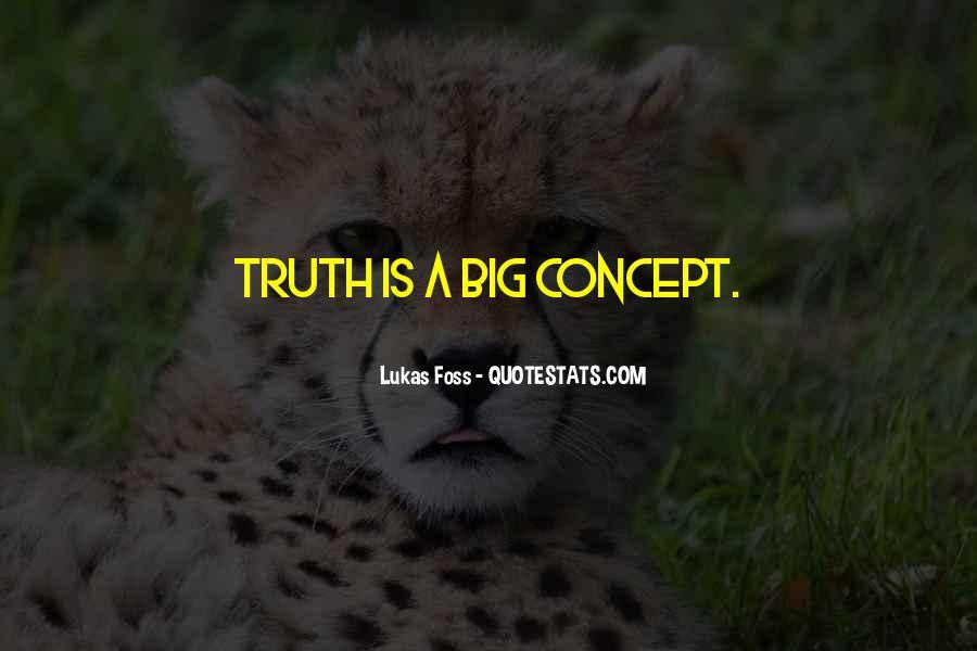 Aca Lukas Quotes #455411