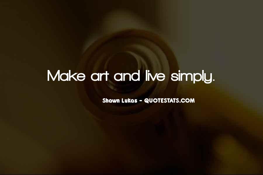 Aca Lukas Quotes #628142