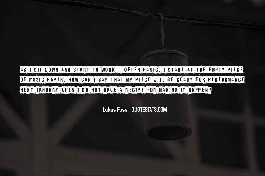 Aca Lukas Quotes #630396
