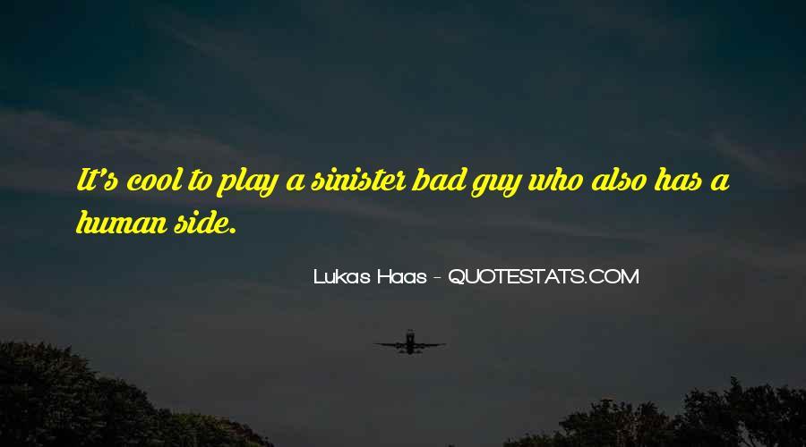 Aca Lukas Quotes #651203