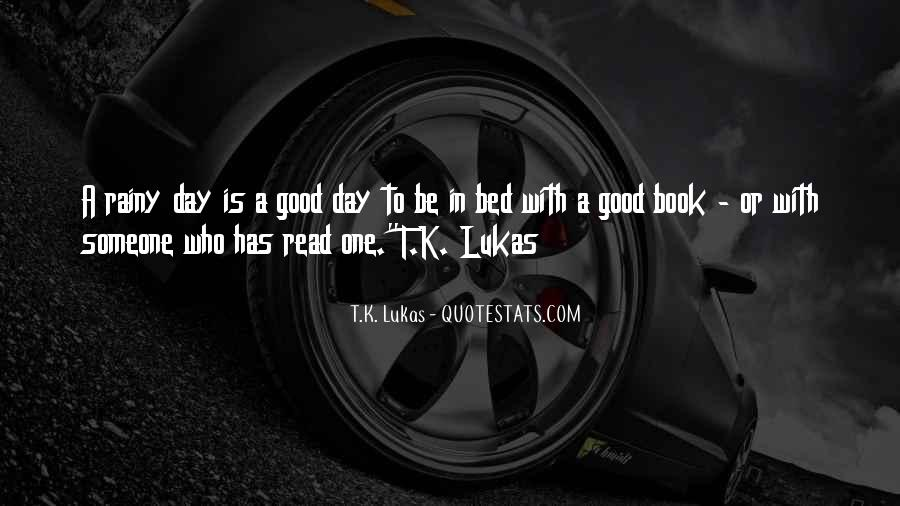 Aca Lukas Quotes #733738