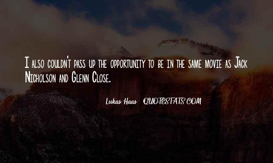 Aca Lukas Quotes #802114