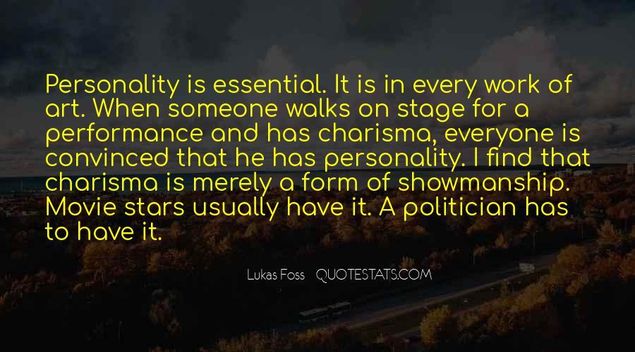 Aca Lukas Quotes #858101