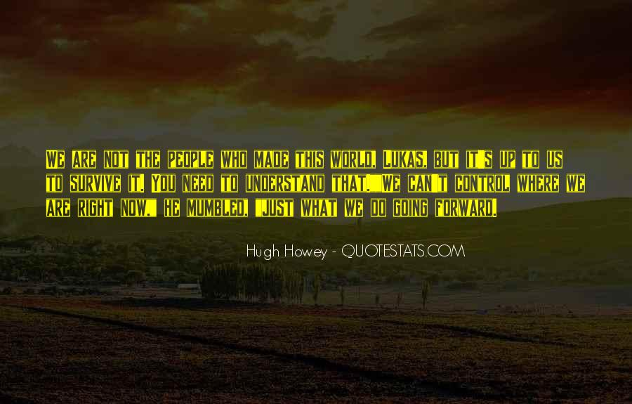 Aca Lukas Quotes #873089