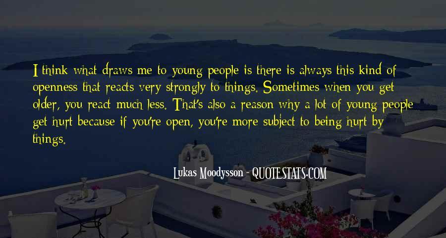 Aca Lukas Quotes #966453
