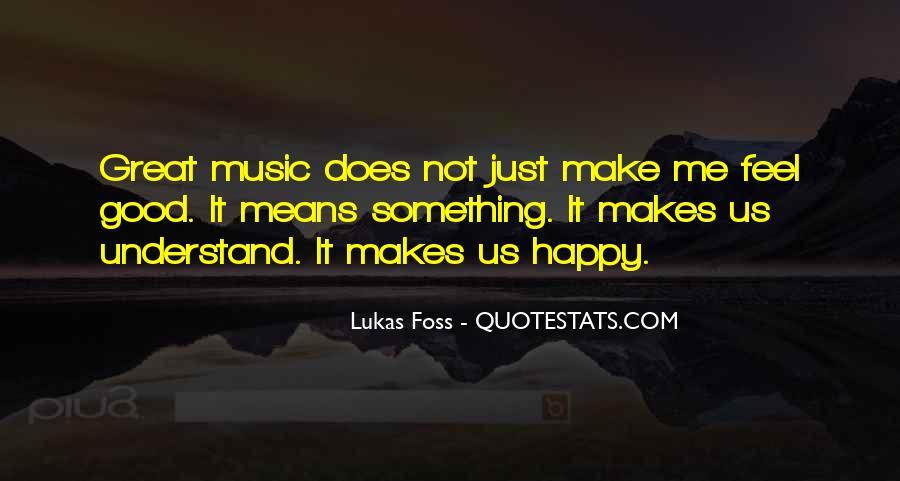 Aca Lukas Quotes #968673
