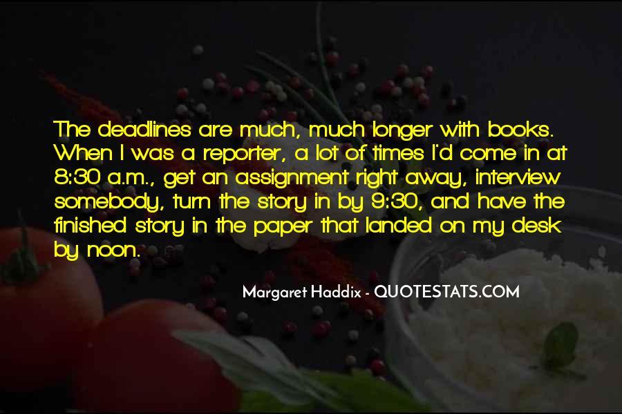 Access 2010 Vba Escape Quotes #1224678