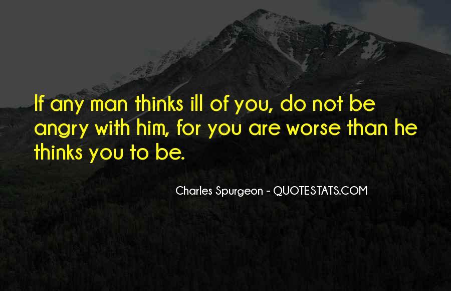 Access 2010 Vba Escape Quotes #1253476