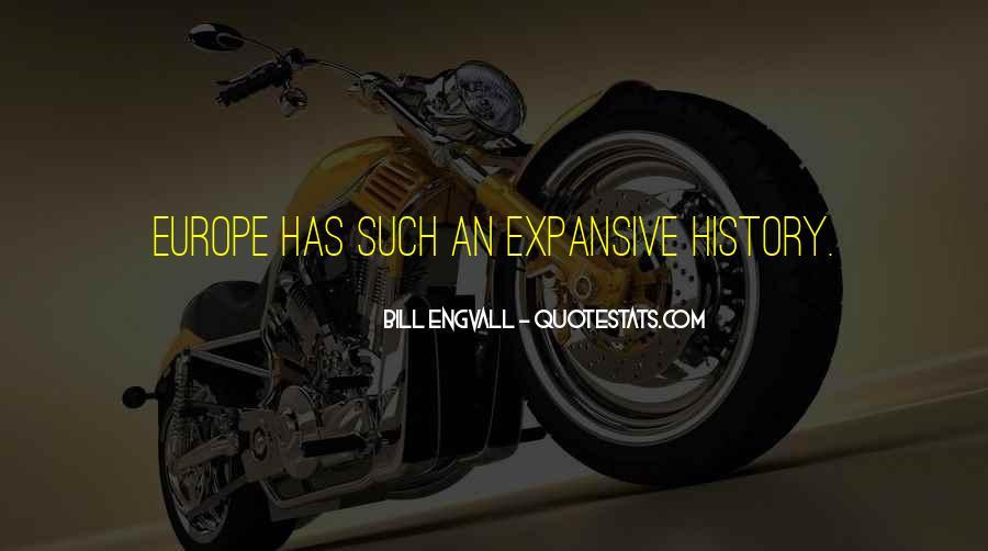Access 2010 Vba Escape Quotes #336968