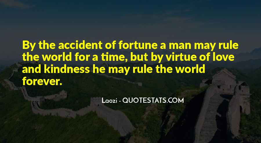 Accident Quotes #105488