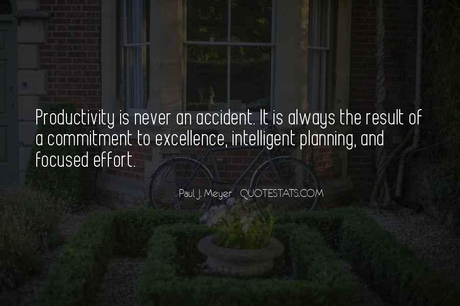 Accident Quotes #11189