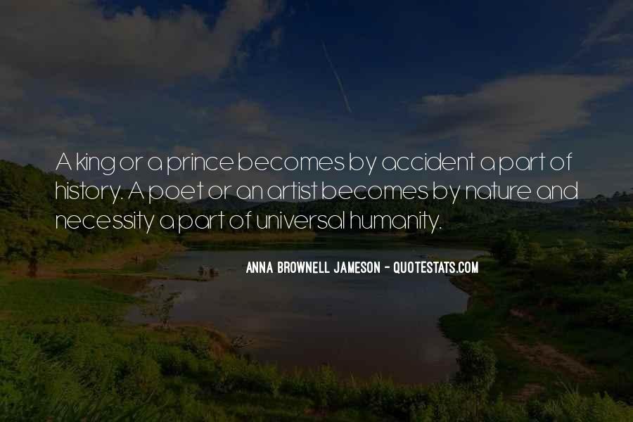 Accident Quotes #42425