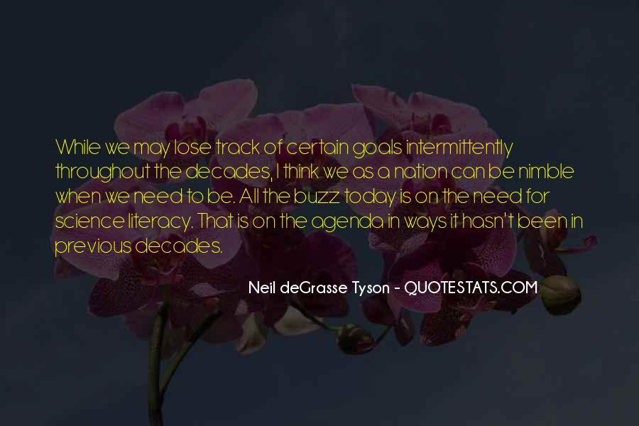 Accidental Love Movie Quotes #1717782