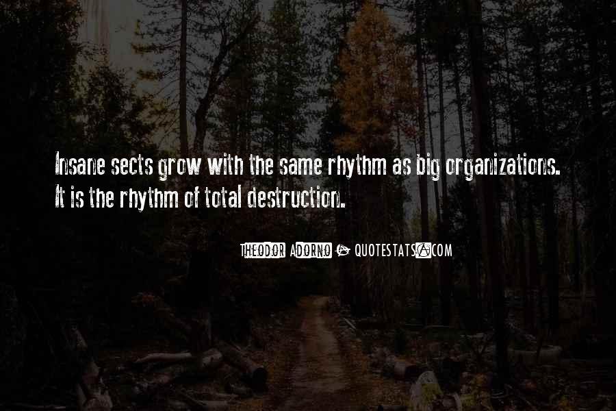 Ace Balthazar Quotes #1693342