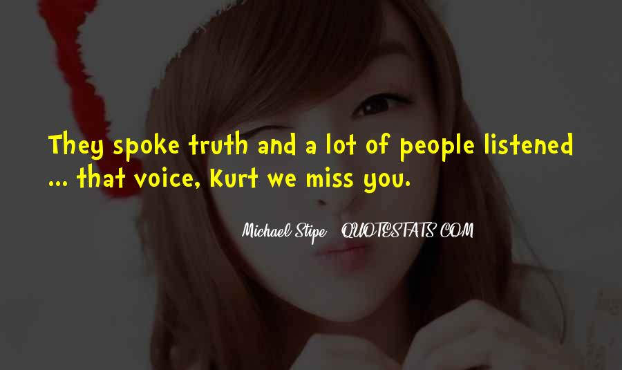 Ace Ventura Slinky Quotes #1135109