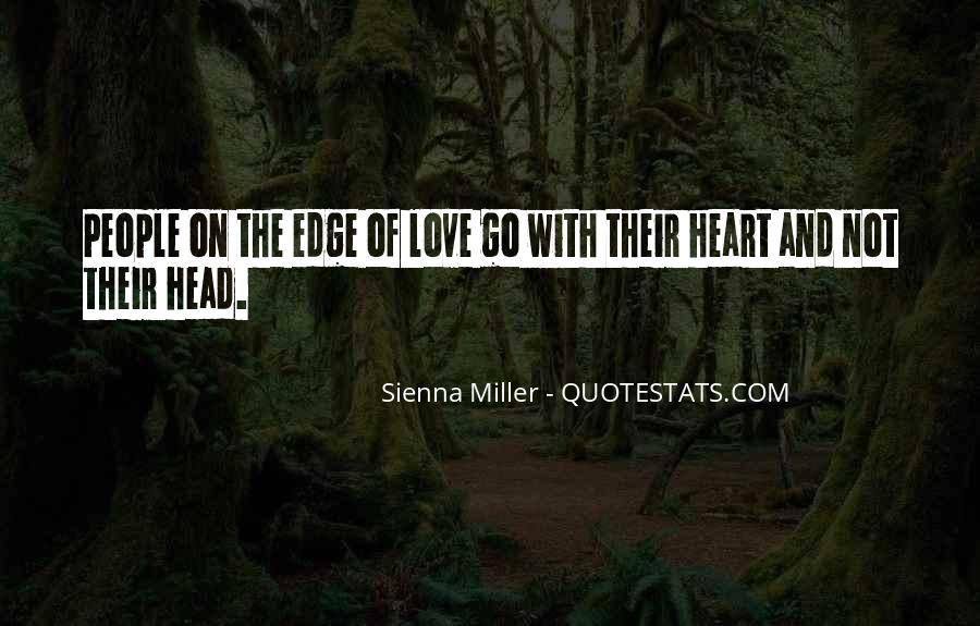 Ace Ventura Slinky Quotes #1158666