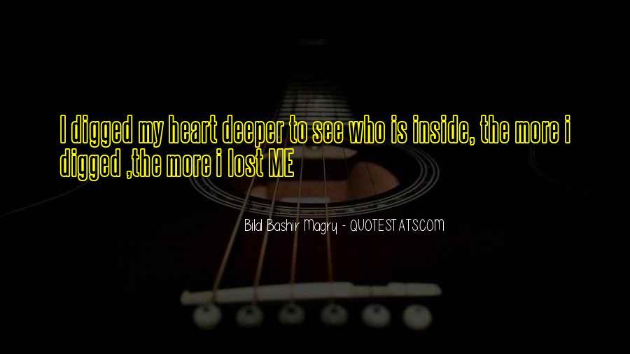 Ace Ventura Slinky Quotes #1227475