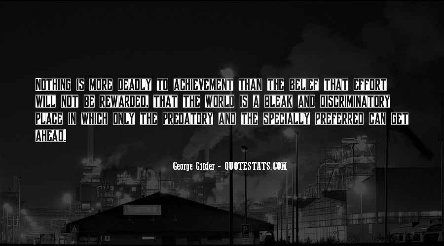Ace Ventura Slinky Quotes #691886