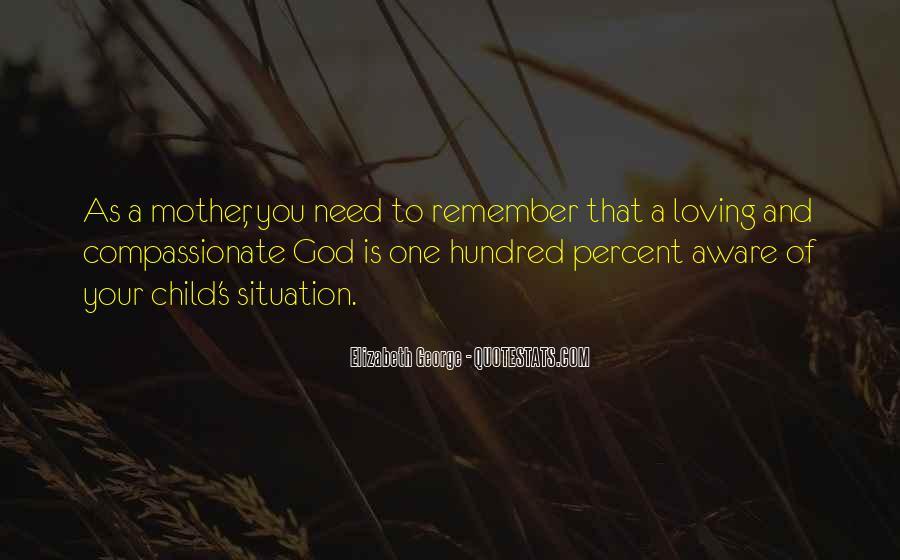 Acheson Report Quotes #1085573