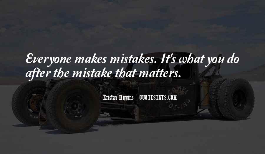 Achhikhabar Quotes #512632