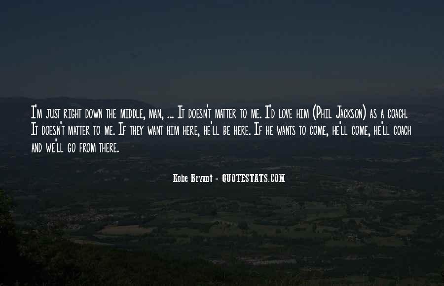 Acn Success Quotes #840361