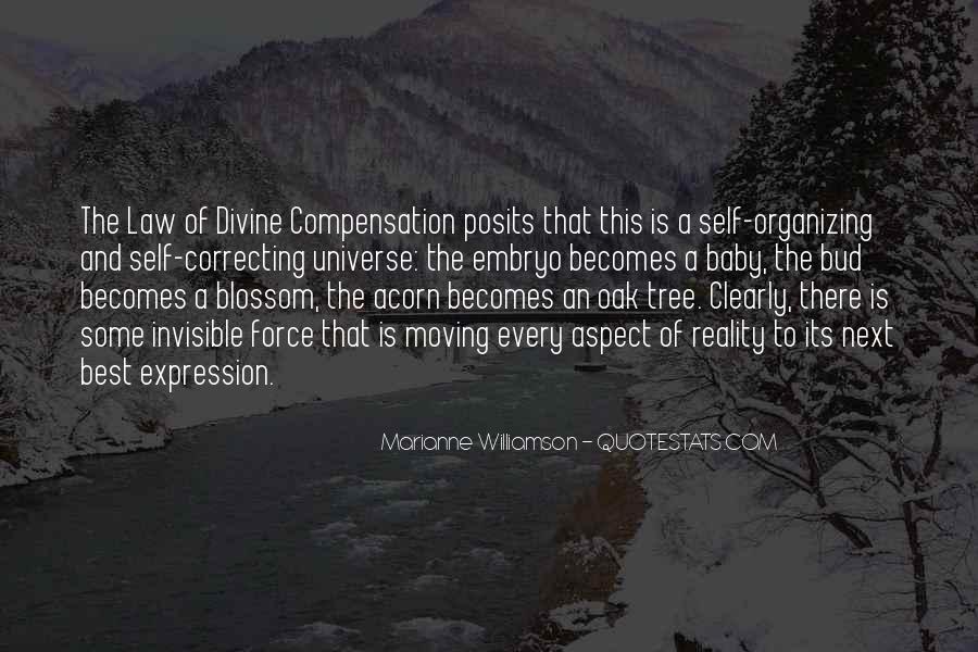 Acorn And Oak Tree Quotes #1544209