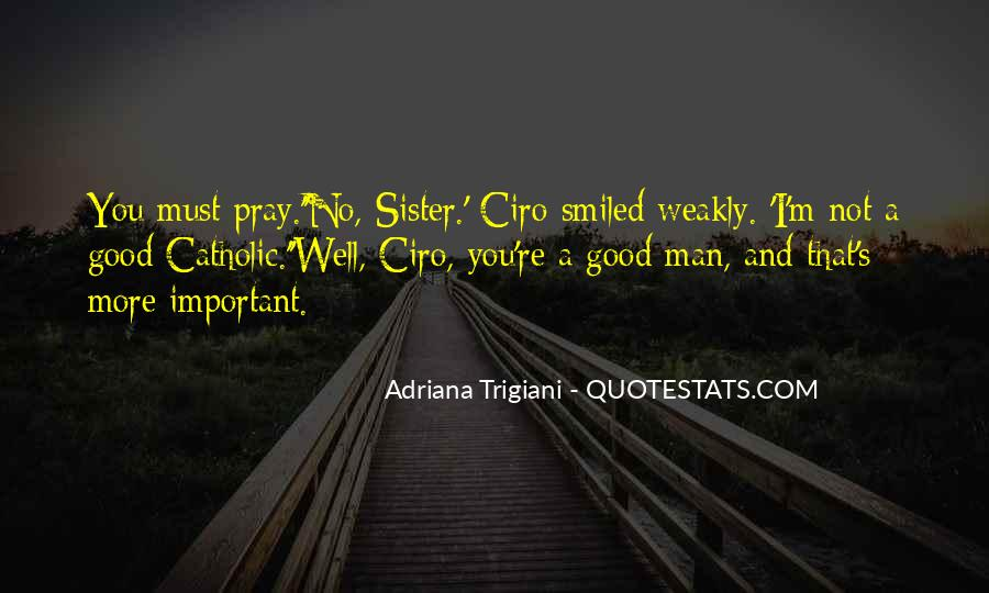 Acorn And Oak Tree Quotes #384580