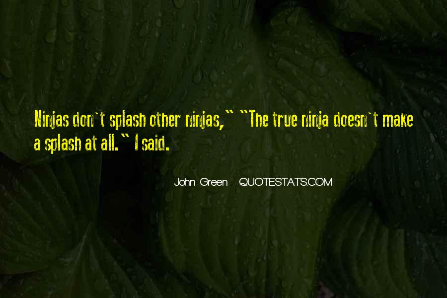Acorn And Oak Tree Quotes #94132