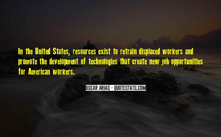 Quotes About New Workers #1251743