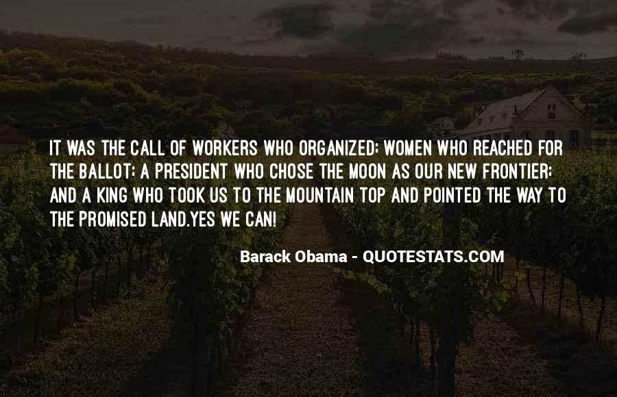 Quotes About New Workers #1537464