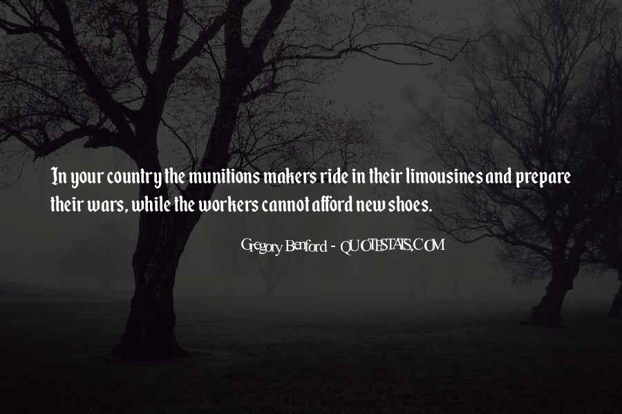 Quotes About New Workers #18280