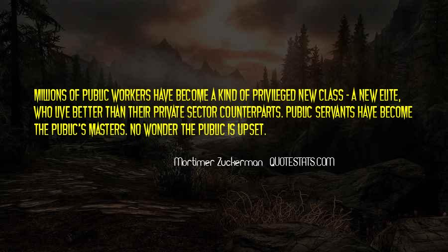 Quotes About New Workers #506927