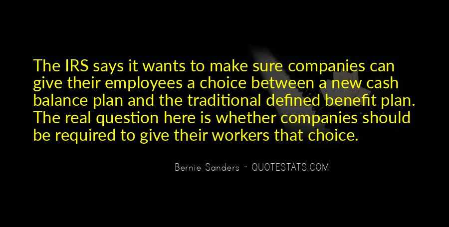 Quotes About New Workers #808057