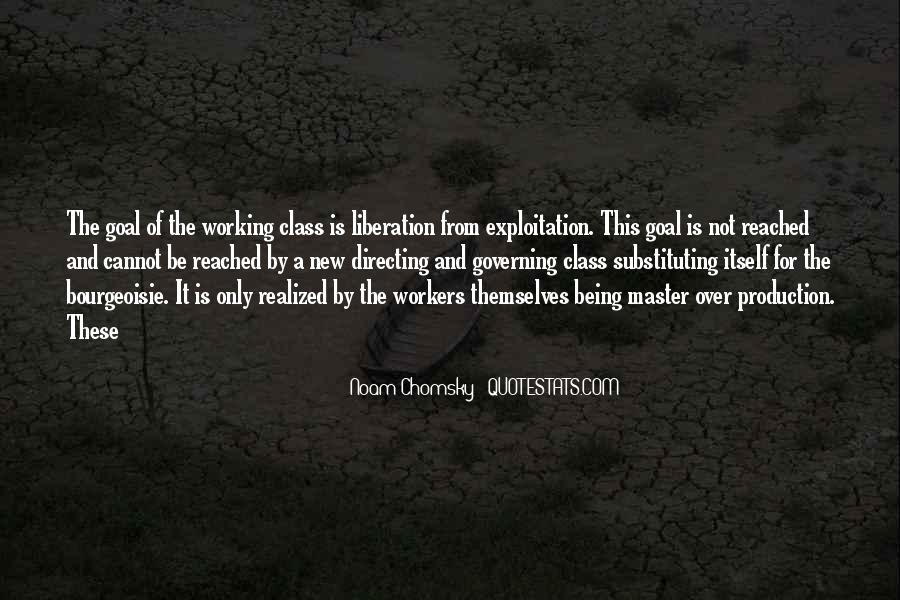 Quotes About New Workers #837150