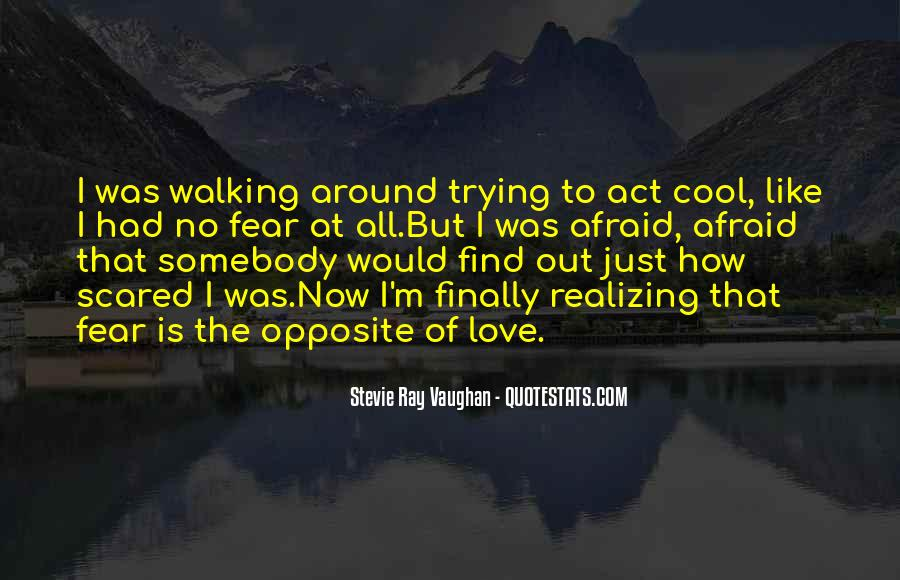 Act Now Quotes #349394