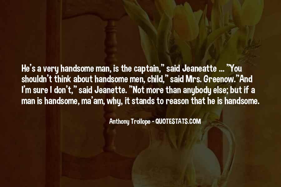 Actor Vijay Birthday Quotes #689989