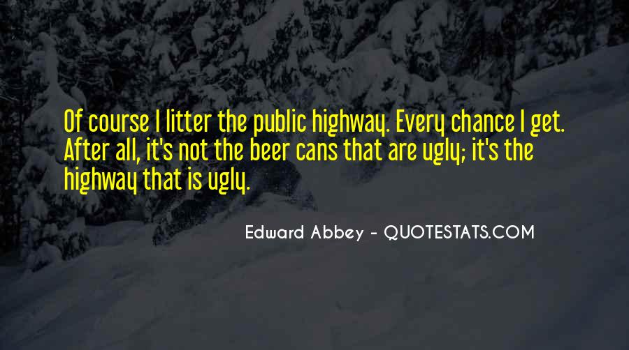 Adalat Quotes #1050458