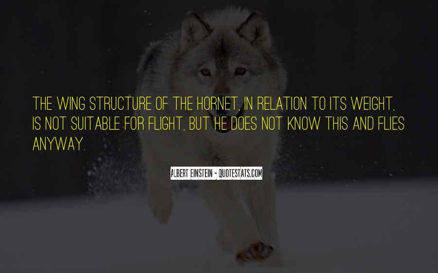 Adalat Quotes #1318506