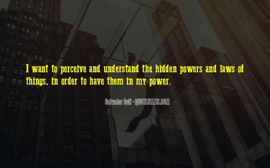 Adalat Quotes #376748