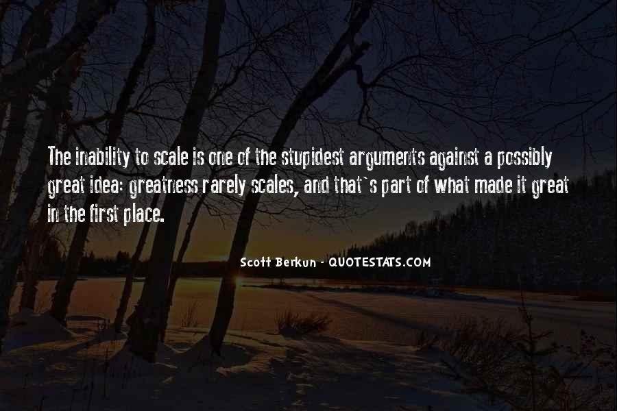 Adam Burish Quotes #454592