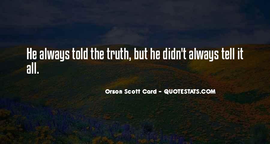 Adam Burish Quotes #480218