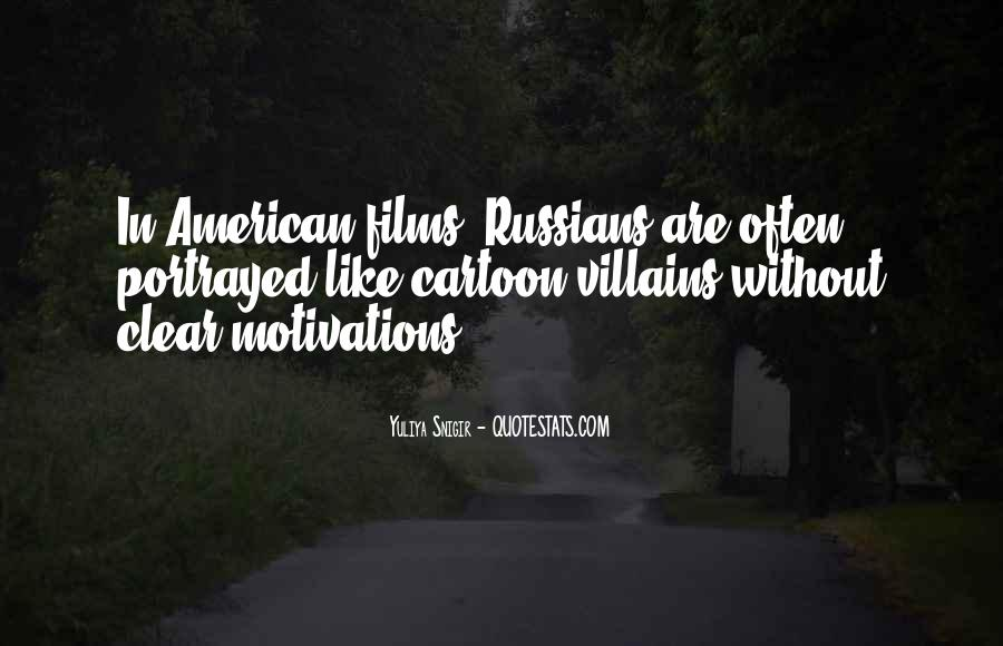 Quotes About New Life Tagalog #1001266