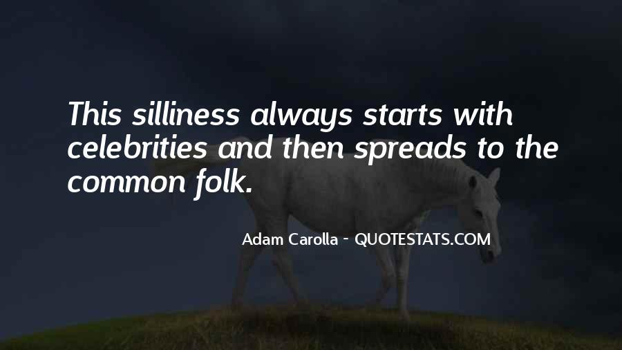 Adam Ewing Quotes #1560897