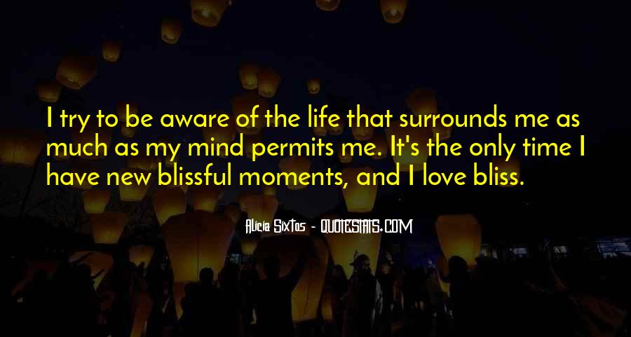 Quotes About New Life And Love #129822