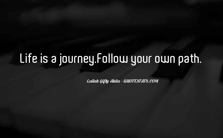 Adam Lambert Ghost Town Quotes #1349866