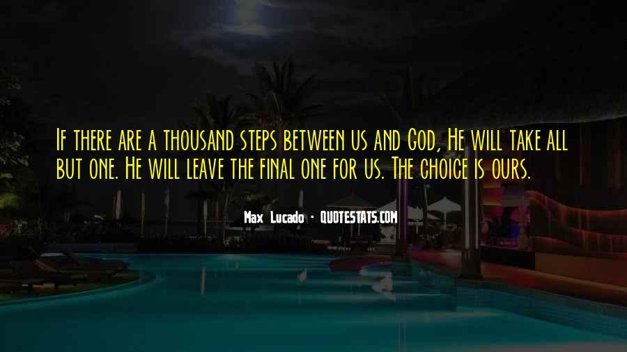 Adam Lambert Ghost Town Quotes #1445433