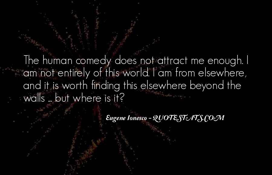 Adam Lambert Ghost Town Quotes #591050