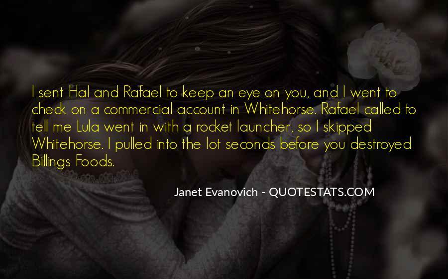 Adam Lambert Ghost Town Quotes #798567