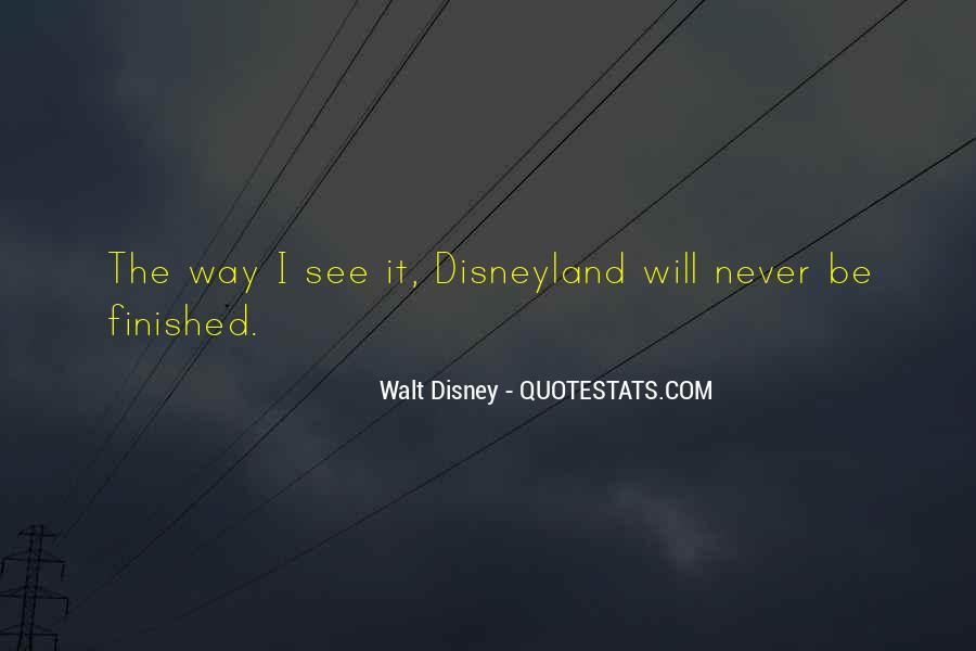 Adam Lambert Ghost Town Quotes #874699